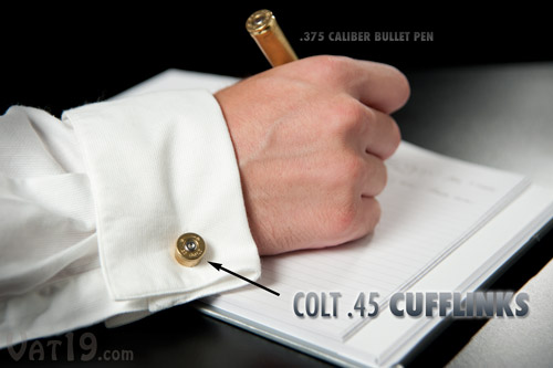 Savings with 57 CuffLinks coupon codes, promo codes in December Today's top CuffLinks coupon: 10% Off Sitewide. Tap offer to duplicate the discount coupon code. Keep in mind to paste code when you have a look at. Online just. - Coupon Type: 15% Off.