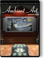 Ambient Art DVD