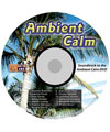 Ambient Calm CD