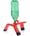 AquaPod Bottle Launcher