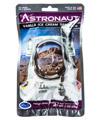 Astronaut Ice Cream - Vanilla