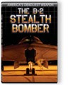 The B-2 Stealth Bomber DVD: America's Deadliest Weapon