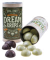 Dream Drops CBD Chocolate