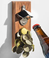 DropCatch Bottle Opener