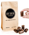 Chewable Coffee