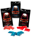 Ghost Pepper Hard Candy