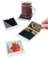 InstaPhoto Coasters (4-pack)