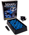 Jishaku Magnetic Board Game