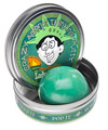 Lady Liberty Putty