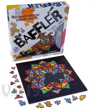 unique puzzles