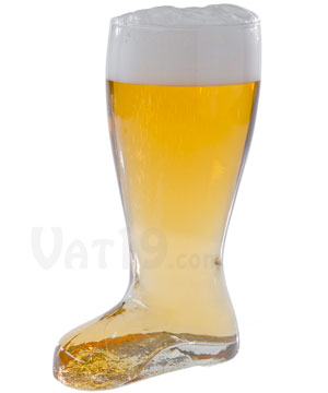 beer-boot.jpg