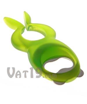 Froggy Bottle Opener