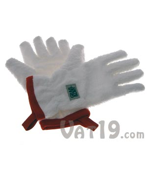 Grab & Dry® Dish Gloves