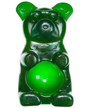 9520db4a9b7c The 26-pound Party Gummy Bear  Gigantic gummy candy