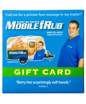 prank gift cards deliver your real gift card in a hilarious box