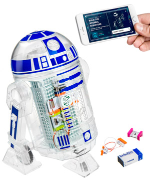 droid inventor kit create your own star wars droid rh vat19 com Android Star Wars Binoculars Android Star Wars Binoculars