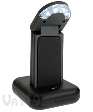 Relight Rechargeable Led Book Light