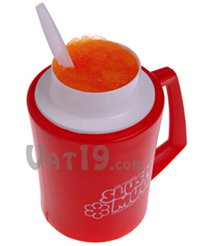 The Original Slush Mug