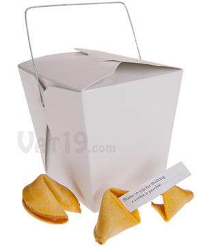 picture regarding Printable Funny Fortune Cookie Sayings known as Regrettable Cookies: Enjoyable, witty, and devilish pack of 10 humorous fortune cookies.