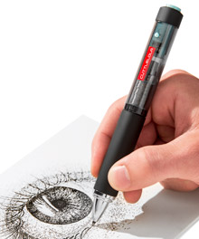 DotsPen Electric Pen