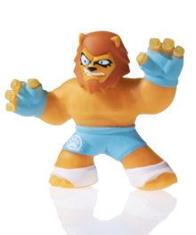 Gli eroi di Goo jit Zu THRASH HERO PACK