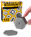 MicroMagnets