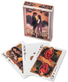 The Princess Bride Cards