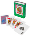 Windows 3.0 Solitaire Cards