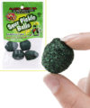 Sour Pickle Balls