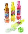 Sour Soda Pop Candy