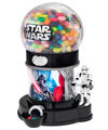 Star Wars Bean Machine