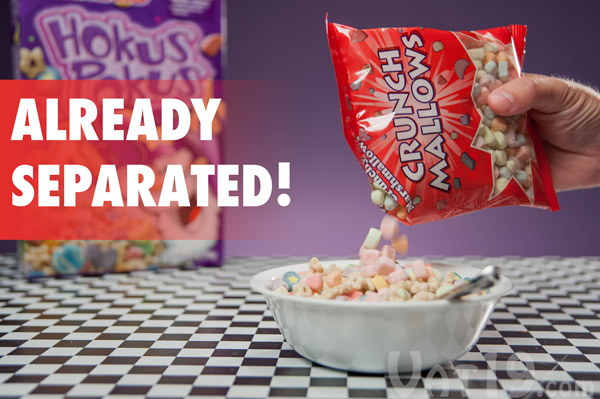 7b1b19a8898b Add crunchy cereal marshmallows to any cereal.