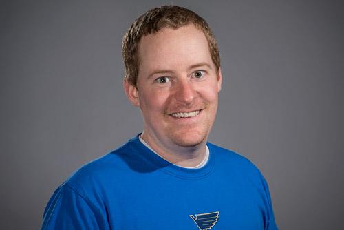 Vat19.com: Meet the Vat19.com Staff