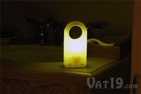 guardian night light bathroom trip