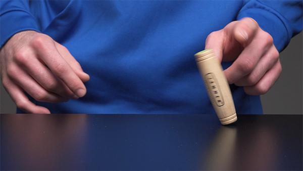 Jammer toy tricks | Owen Wilson - Jammer-buy Forum