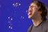 Lick-a-Bubble Edible Bubbles image