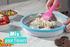 Sweet Spot Ice Cream Maker image