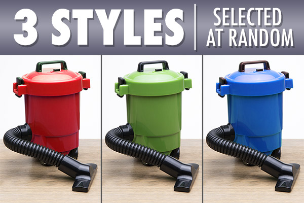 Available colors: red, green, or blue (your color is chosen at random).